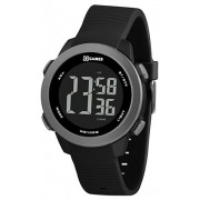 Relógio Masculino X Games Xport Cinza XMPPD592-PXPX