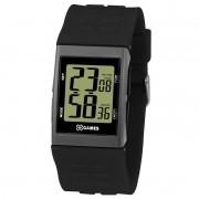 Relógio Masculino X Games Xport XGPPD118-FXPX
