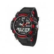 Relógio Masculino X Games Xport XMPPA270-BXPX