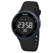 Relógio Masculino X Games Xport XMPPD543-PXPX