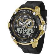 Relógio Masculino X Games Xtyle XMPPA275-BXPX