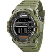 Relógio Masculino X Games Xtyle XMPPD275-PXEX