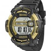 Relógio Masculino X Games Xtyle XMPPD276-BXPX