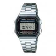 Relógio Unissex Casio Vintage A168WA-1WDF