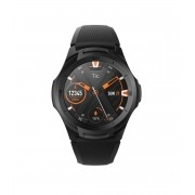 Relógio Unissex TicWatch S2 Preto TICWATCHS2-PXPX