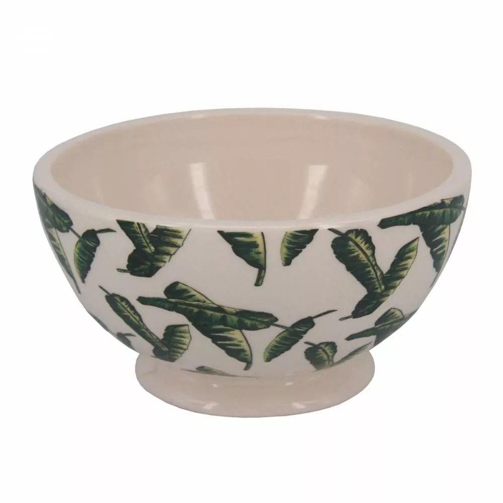 Bowl em Cerâmica 14cm Ilunato SK0103