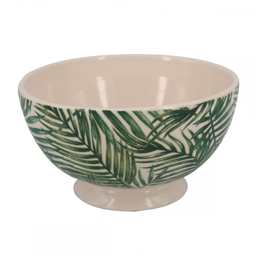 Bowl em Cerâmica 16cm Ilunato SK0102