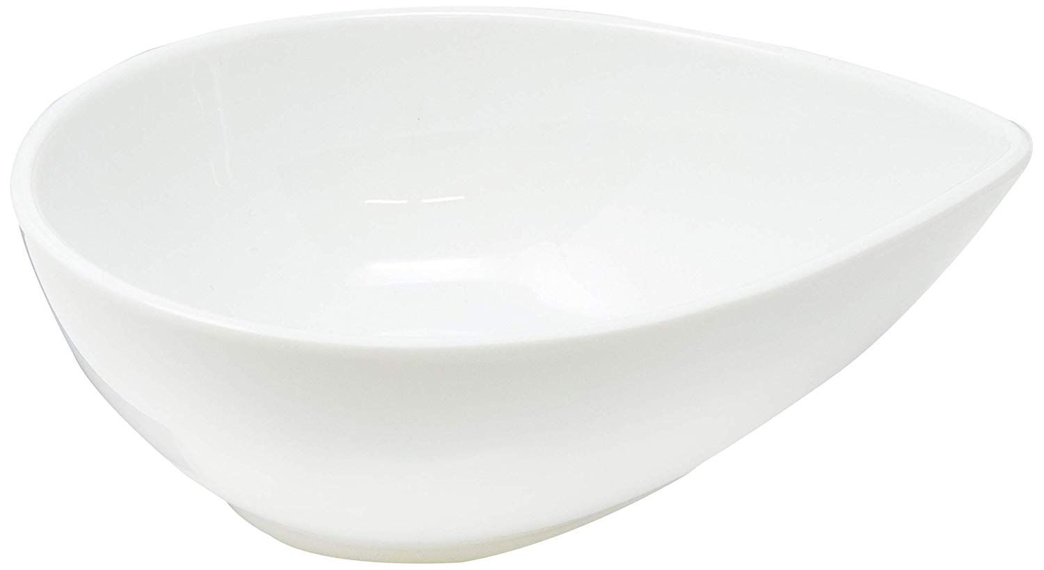 Bowl Gota Haus Concept 300ml Branco 51201/001