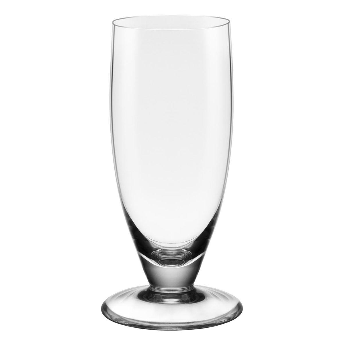Conjunto de Taças para Cerveja Oxford 220ml 15977 - 6 Peças