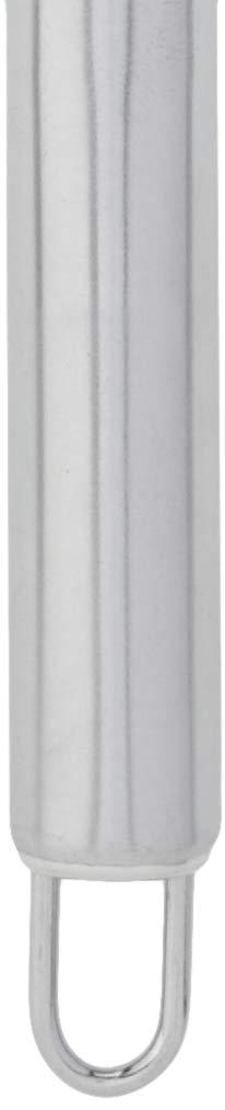 Conjunto de Utensílios Mimo Style em Inox 384 - 7 Peças