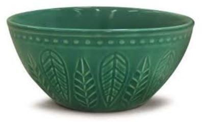 Corona Bowl Elegance 544ml Porcelana 8104120141 - Yoi