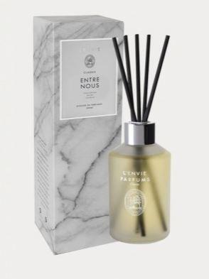 Difusor de Perfume  Into The Night Lenvie  105003201