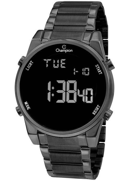 Relógio Feminino Champion CH40071D