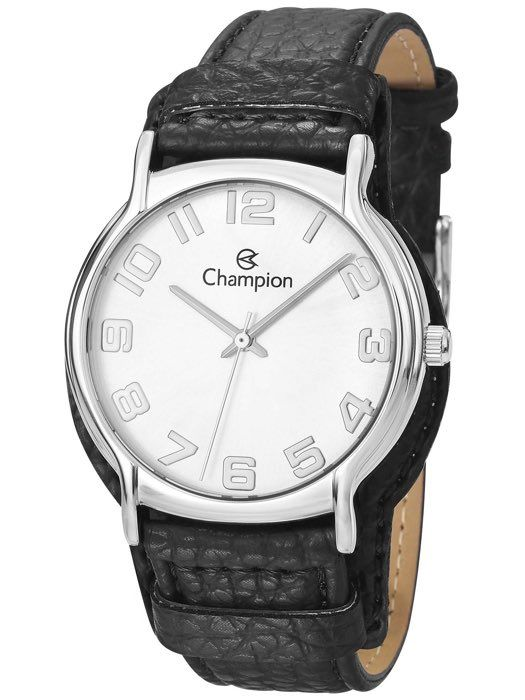 Relógio Feminino Champion CN20177Q