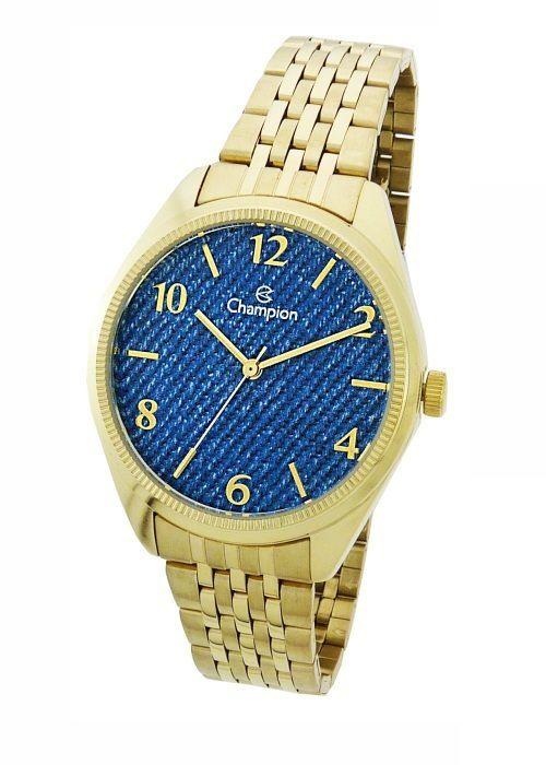 Relógio Feminino Champion CN25172A