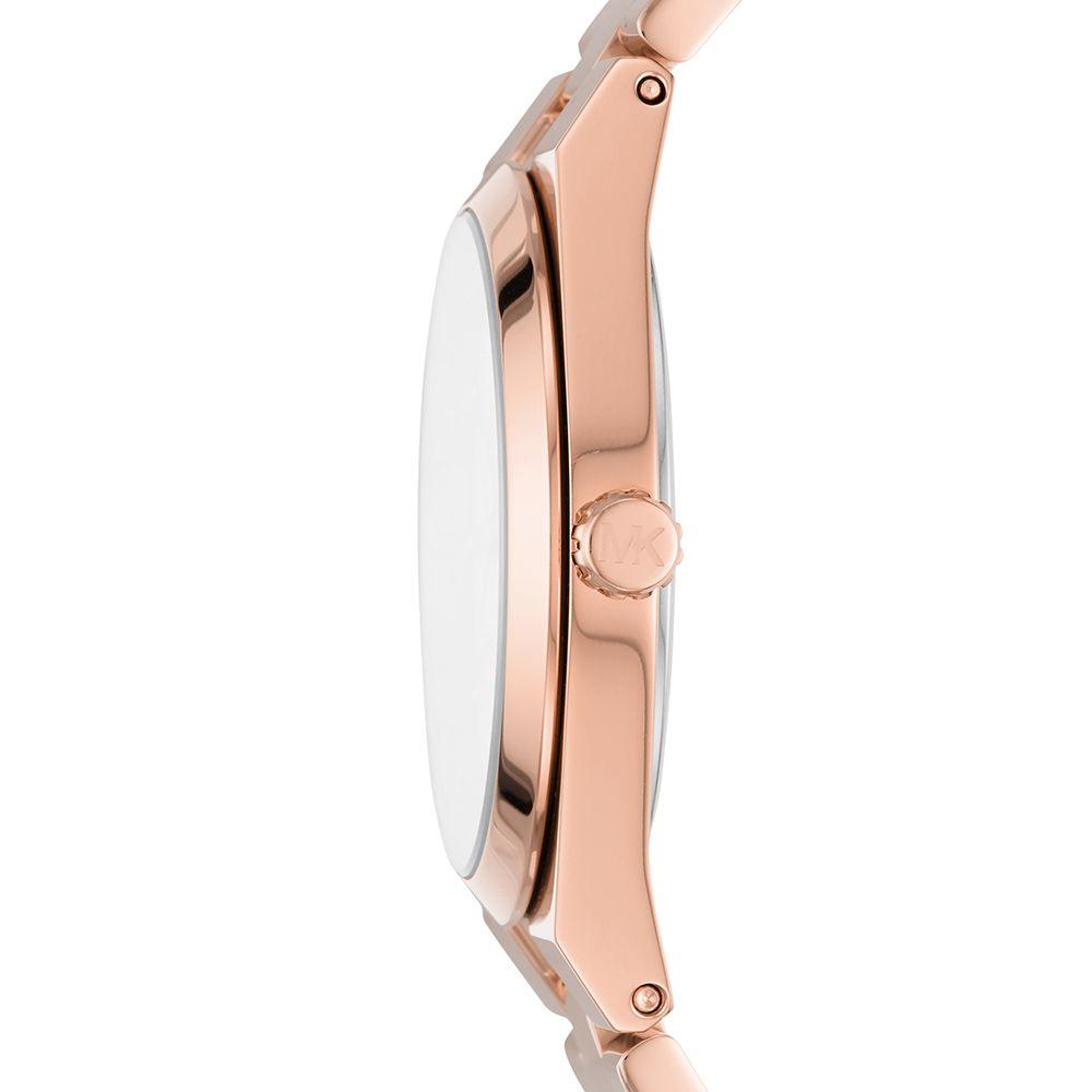 Relógio Feminino Michael Kors Channing Rosê MK6624/1JN