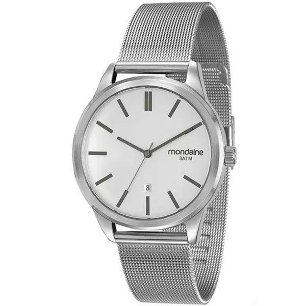 Relógio Feminino Mondaine 83365G0MVNS2