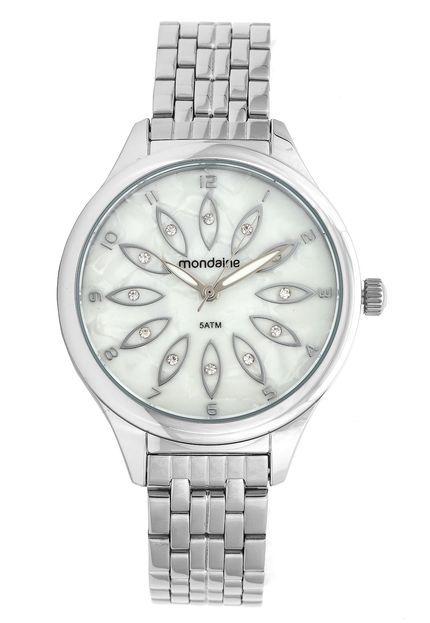 Relógio Feminino Mondaine 99166L0MVNE1
