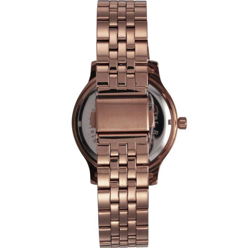 Relógio Feminino Mondaine 99266LPMVMS2
