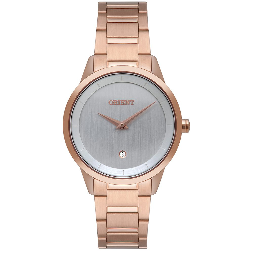 Relógio Feminino Orient Eternal FRSS1049-S1RX