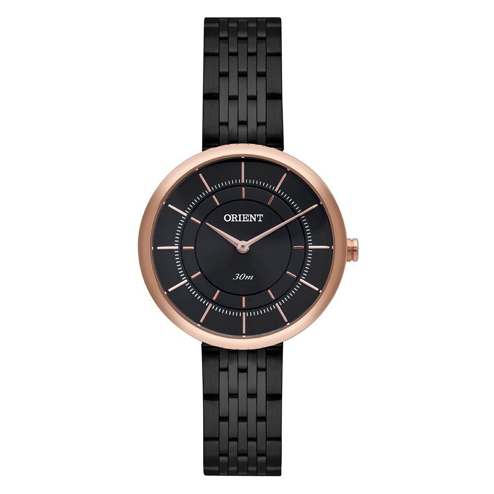 Relógio Feminino Orient Eternal FTSS0073-P1PX