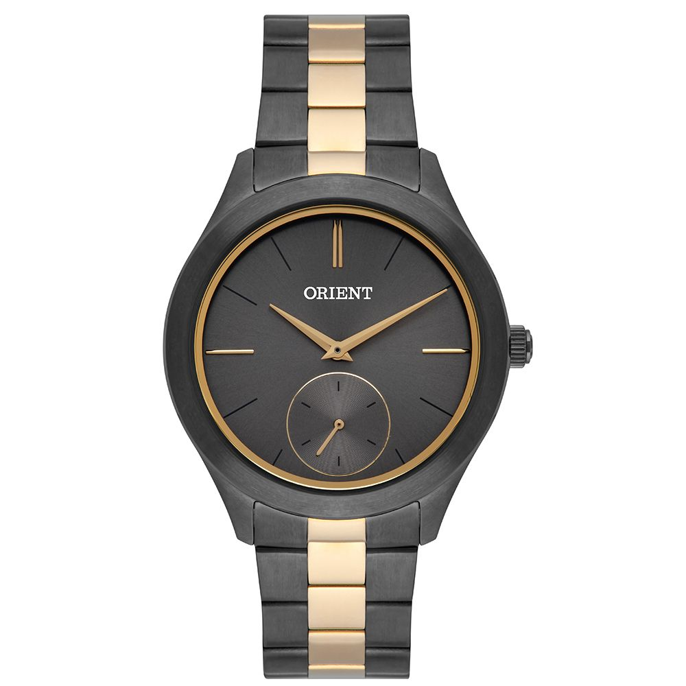 Relógio Feminino Orient Eternal FTSS0077-G1GK
