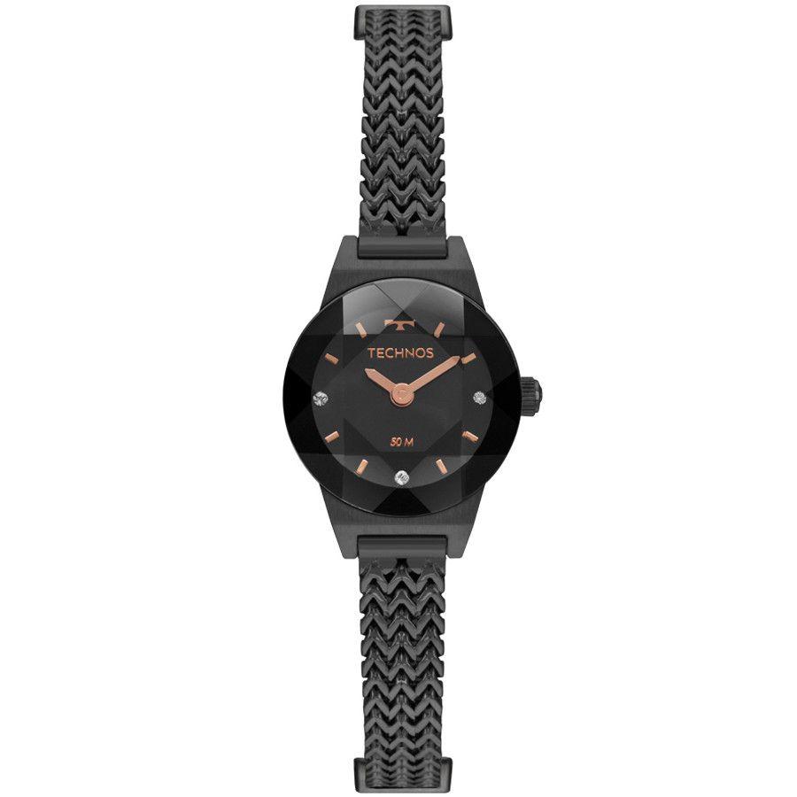 Relógio Feminino Technos Elegance Mini 5Y20IT/4P