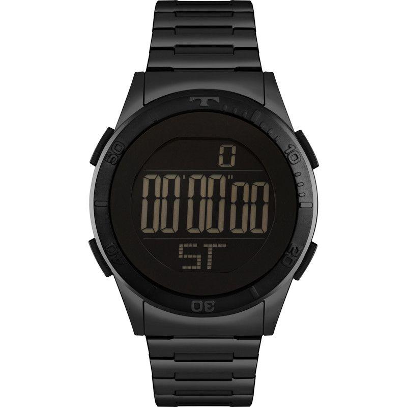 Relógio Feminino Technos Elegance Skydiver BJ3361AA/4P