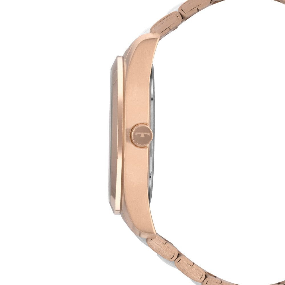 Relógio Feminino Technos Fashion Trend 2015CCZ/4K
