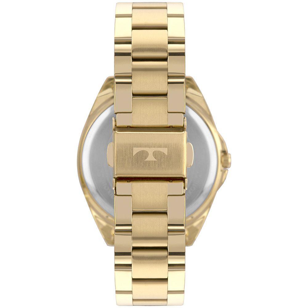 Relógio Feminino Technos Fashion Trend 2035MQX/4K