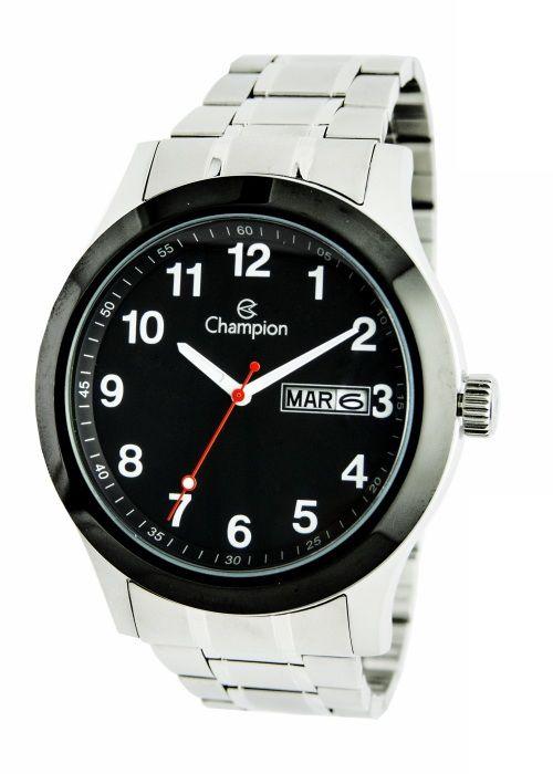 Relógio Masculino Champion CA30936P