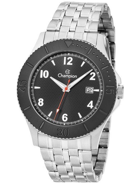 Relógio Masculino Champion CA31417T