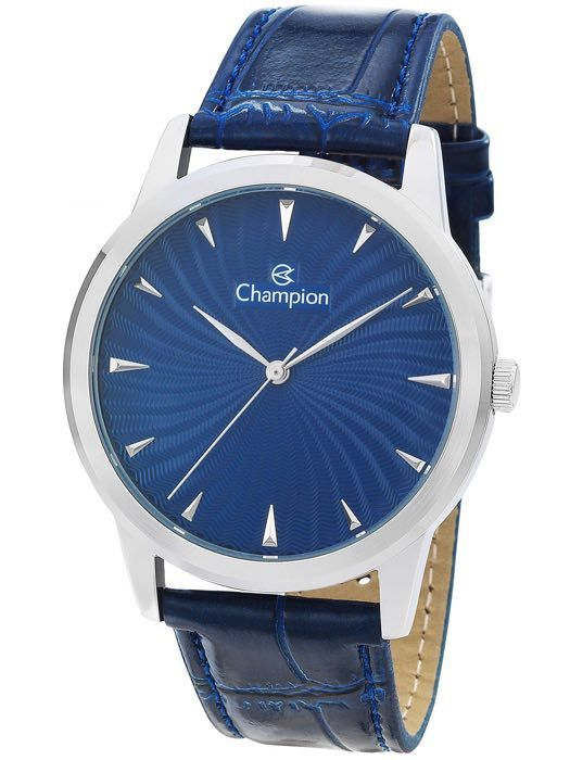 Relógio Masculino Champion CN20588A