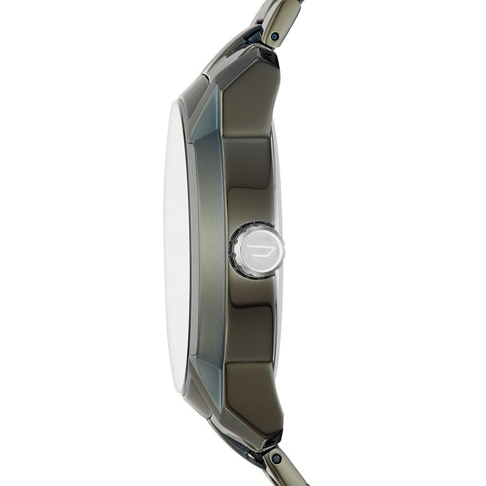 Relógio Masculino Diesel Basic Armbar DZ1853/1VN