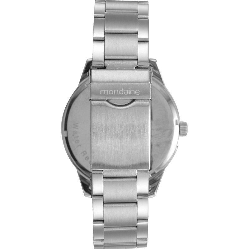 Relógio Masculino Mondaine 53599G0MVNE1