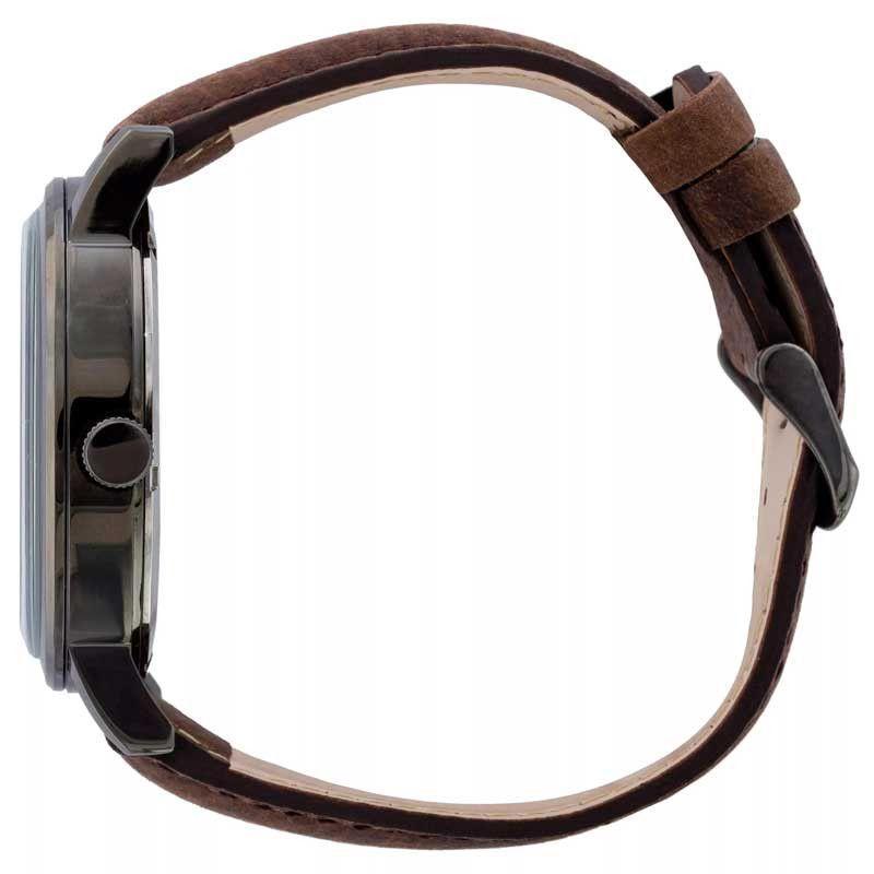 Relógio Masculino Technos Classic Golf 2115LAQ/2C