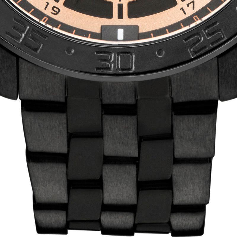 Relógio Masculino Technos Classic Legacy JS15ES/4P