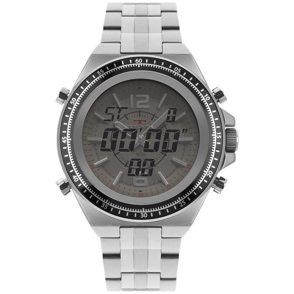 Relógio Masculino Technos Performance Sport 2035MOS/1B