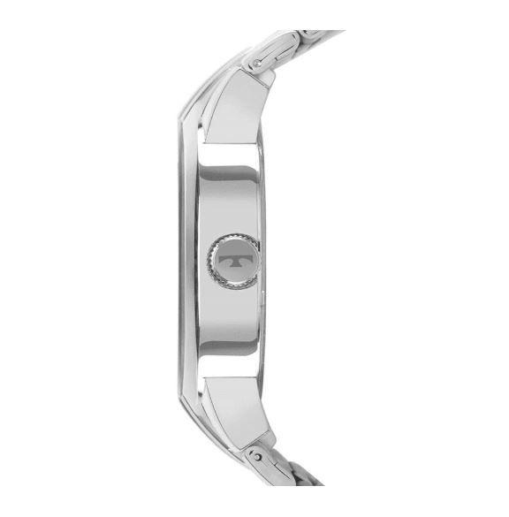 Relógio Masculino Technos Skymaster Prata 6P79BO/1P