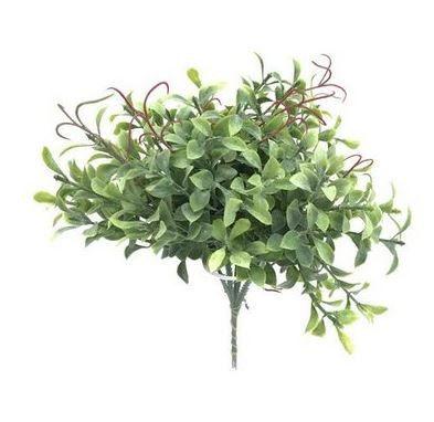 Soleiro Mini Verde 01553 Naturale Flores