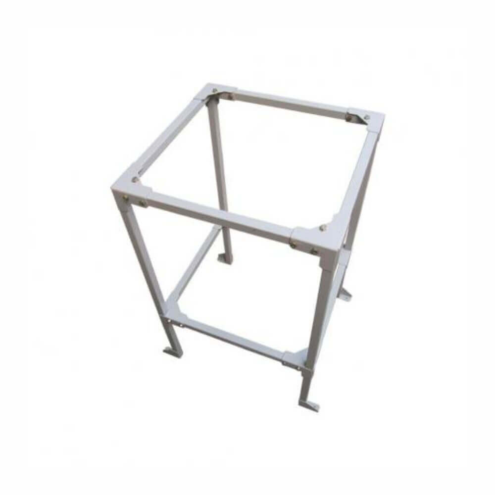 Mesa em Aço para Guilhotina Semi Industrial STD 43cm