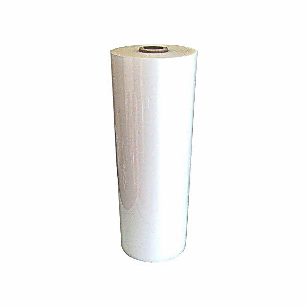Polaseal Bobina para plastificação 115mmx0,08mmx45m 01un