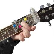 Assistente Acordes Violão Guitarra
