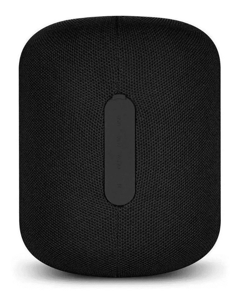 Caixa De Som Novik Smart Com Bluetooth E Bateria Start Xl Pt