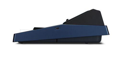 Teclado Casio Mz-x500 Novo Profissional Lançamento