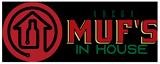 Adega Muf's - Bebidas Nacionais e Importadas com 100% de Procedência.