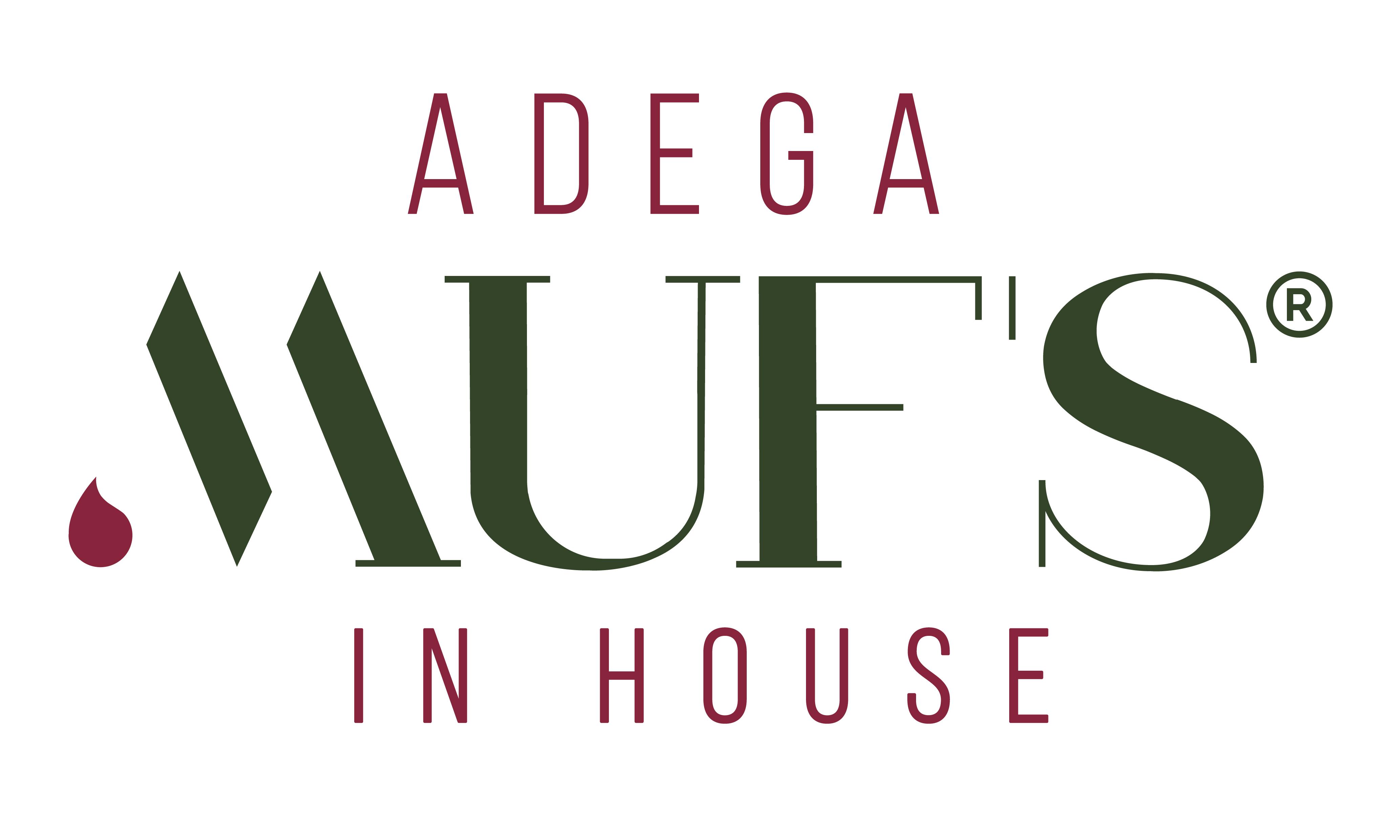 Adega Mufs in House - Bebidas Nacionais e Importadas