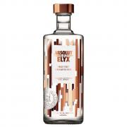 Absolut Elyx Vodka Sueca 1,5L