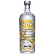 Absolut Vodka Mango Sueca 750ml