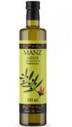 Azeite de Oliva  Manz Extra Virgem 500ml